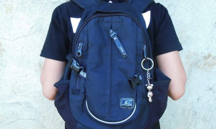 Top 10 Best School Bags for College and High School Students of 2021