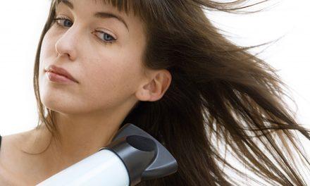 Top 10 Best Hair Dryers of 2017