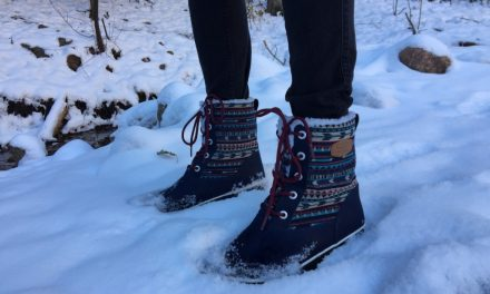 Top 10 Best Winter Boots for Women of 2019