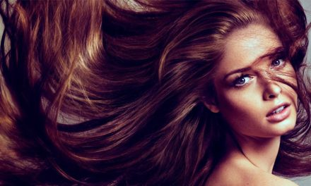 Top 10 Best Hair Growth Shampoo for Women of 2017