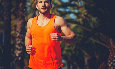 Top 10 Best Running Shoes for Men of 2019