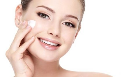 Top 10 Best Face Lotions Women of 2019