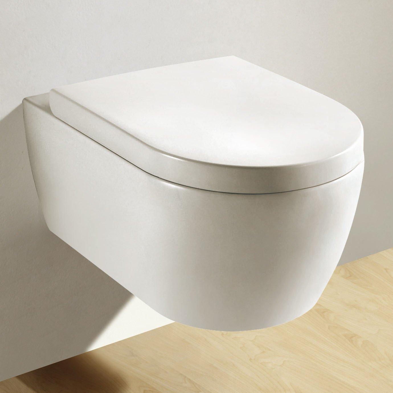 NEG Hänge WC
