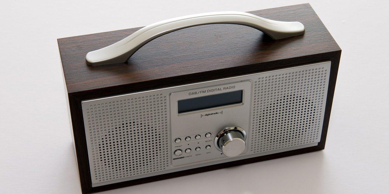 Top 10 Digitalradios, die es 2017 zu kaufen gibt