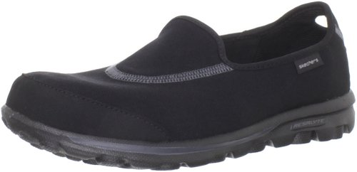 1 Skechers Performance Women's Go Walk Slip-On Walking Shoe