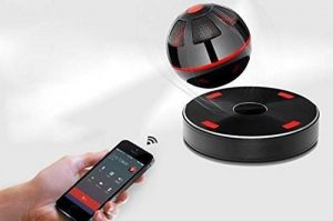 SainSonic-SS01-Portable-Wireless-Bluetooth-Floating-Speakers-500x332