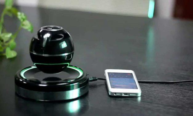 Top 10 Best Bluetooth Floating Speakers of 2019