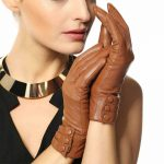 Top 10 Best Gloves for Women of [y]