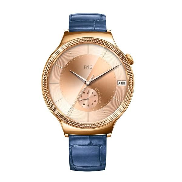 1. Huawei Smartwatch