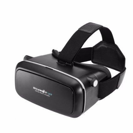 10. BlitzWolf VR Headset
