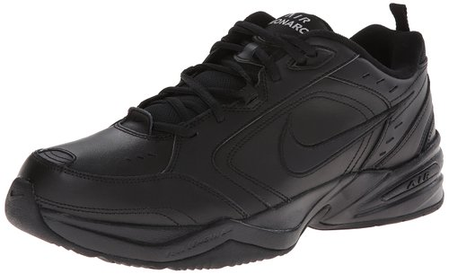 10. Nike Mens Air Monarch IV Running Shoe