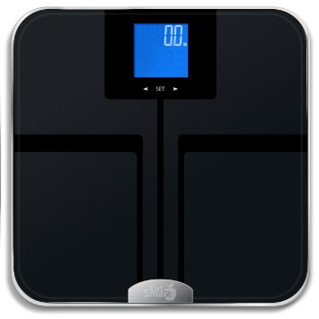 10. Thinp Digital Electronic Body Fat Scale