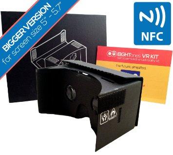 2. EightOnes VR Kit XL