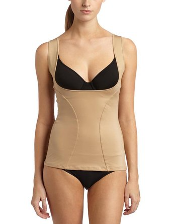 2. Maidenform Flexees Torsette Women's Shapewear