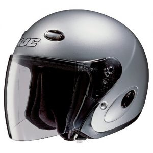 2.HJC Helmets CL-33