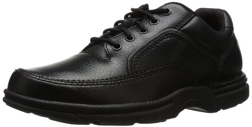3. Rockport Men's Eureka Walking Shoe
