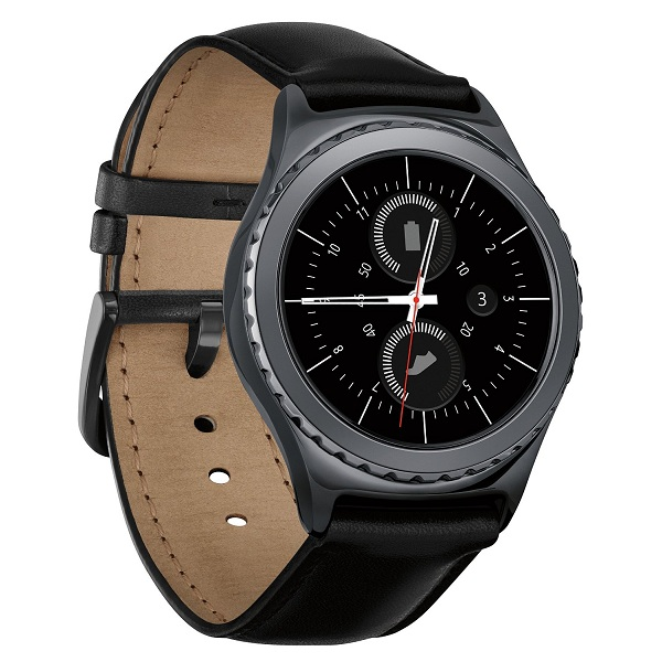 3-samsung-gear-s2-classic