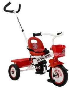 3. Schwinn Easy Steer Tricycle