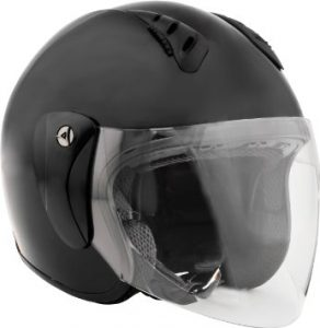 3.Full Face Fuel Helmets SH-FF0016