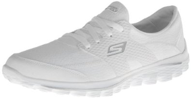 Skechers Performance Go Golf 2 Fairway Golf Shoe