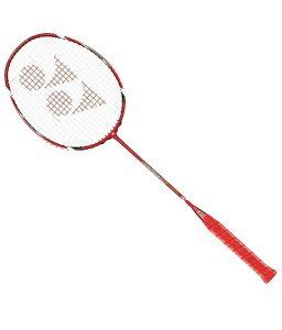 4. Yonex Combo Badminton Racket