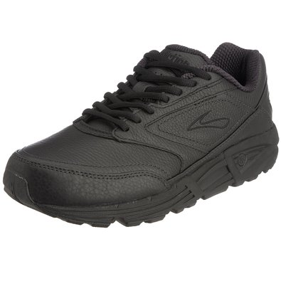 5. Brooks Men's Addiction Walker Walking Shoes