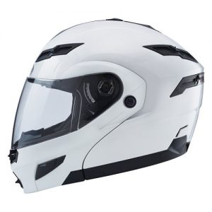 5. GM54S GMax Modular Street Helmet