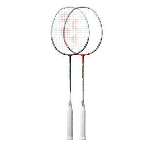 5. Yonex Nanoray 10 NR10 Badminton Racket