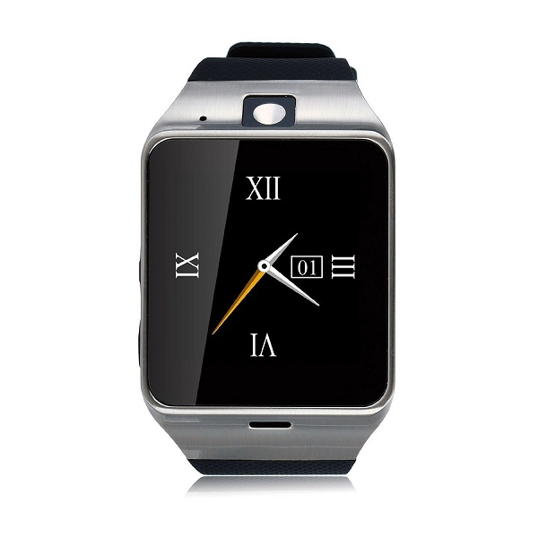 6. Geelyda Smart Watch Aplus GV18