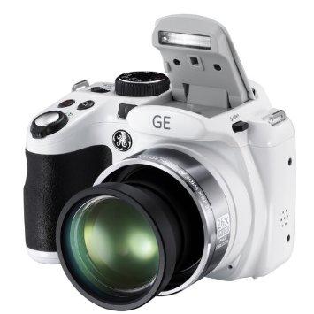 6. General Imaging X600-WH
