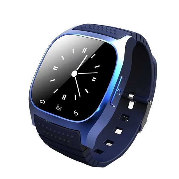 7-powerlead-sopo-m26-wearable-smartwatch