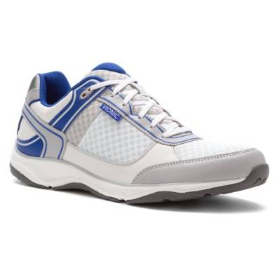 8. Vionic Men's Endurance Walking Sneaker