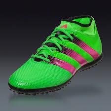 Adidas Ace 16.3 Primemesh Turf