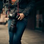 Top 10 Best DSLR Cameras of [y]