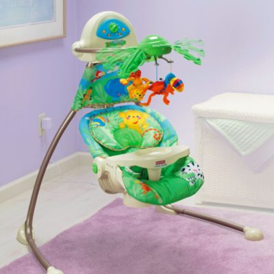 Best Baby Swings Reviews Compare Now