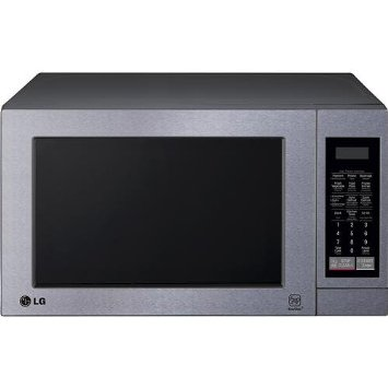 LG LCS0712ST