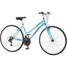 Roadmaster Women's Adventurers 700C Bicycle