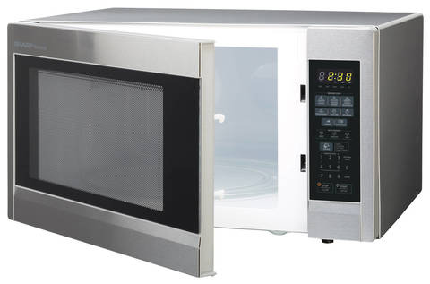 Battery Operated Microwave Bestmicrowave