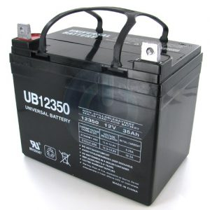 ᐅ Best Car Batteries || Reviews → Compare NOW!