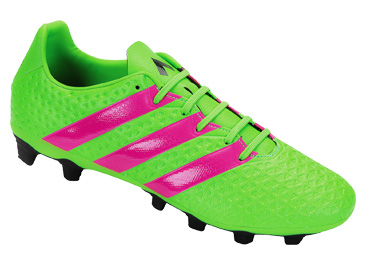 adidas Performance Men's Ace 16.4 FXG