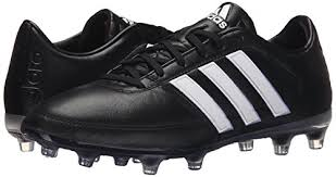 adidas Performance Men's Gloro 16.1 FG