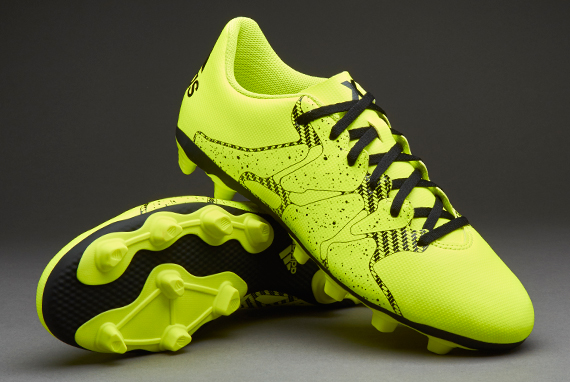 adidas Performance Men's X 15.4