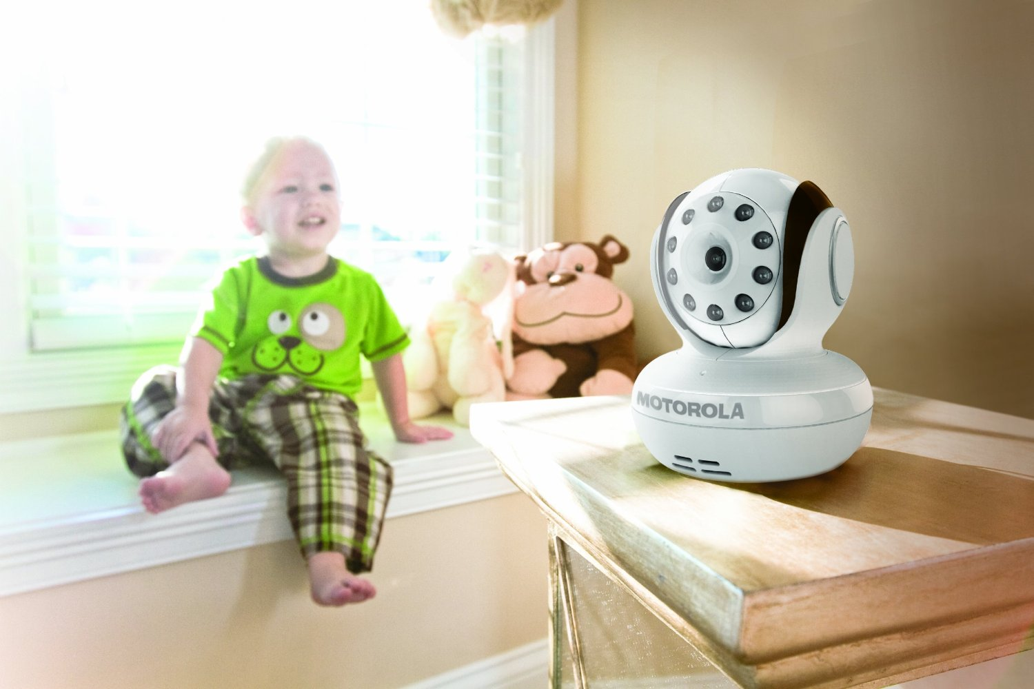 best baby monitors reviews compare now