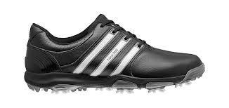Adidas Tour360 X Cleated Golf Shoe