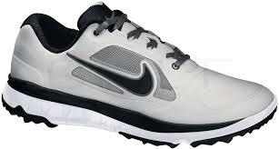 Nike Golf FI Impact Golf Shoe
