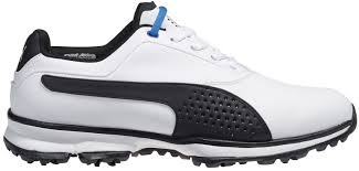 PUMA Titanlite Golf Shoe