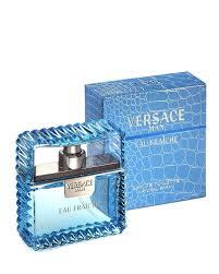Man Eau Fraiche by Versace