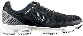 Footjoy Hyperflex Golf Shoes
