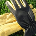 Top 10 Best Gardening Gloves of [y]