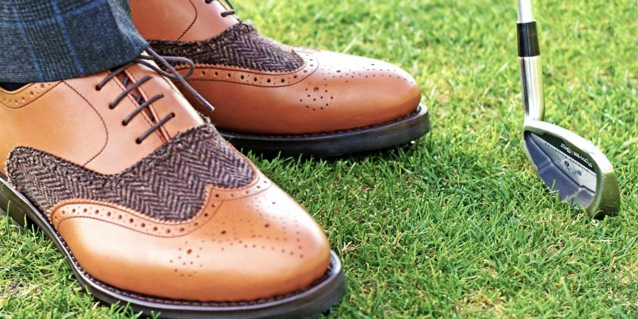 Top 10 Best Golf Shoes of 2020